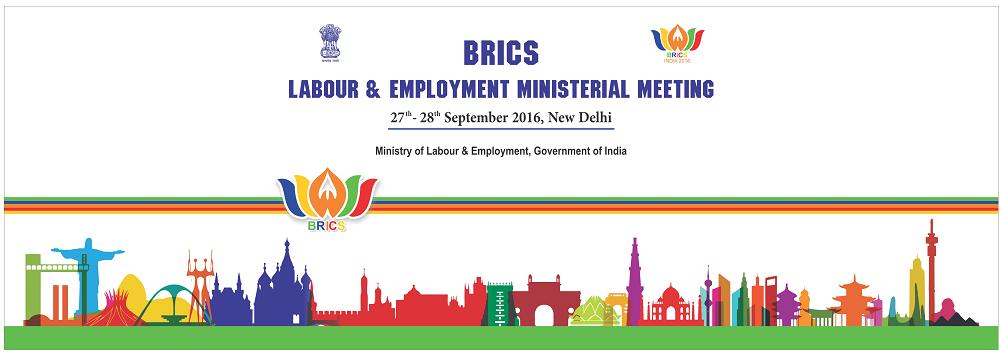 BRICS LEM Meet