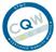 COQ Certificate