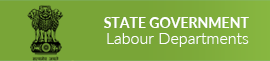 State Govt