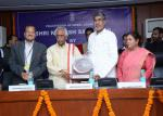 Felicitation of Shri Kailash Satyarthi