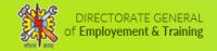 Directorate